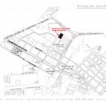 Ubicación Zona Comercial Eroski - Santa Pola